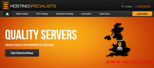 hostingspecialists-co-uk