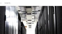 LetBox:$3/mo KVM 1核 512M 200G 3T 1Gbps 洛杉矶PZ 大硬盘