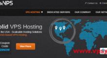 UplinkVPS:2.49美元/月 KVM 1核 256MB 20GB 1TB 1Gbps 洛杉矶/芝加哥/阿特兰大