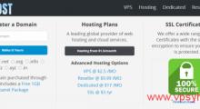 X3host:7美元/年 OpenVZ 1核 256MB 15GB 不限流量 凤凰城/纽约