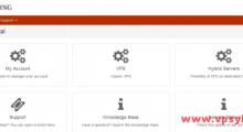 Wishosting:6.99美元/月 KVM 2核 8GB 200GB 不限流量 250Mbps 法国OVH 大硬盘