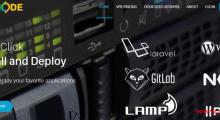 Cyanode:2.5美元/月 KVM 1核 512MB 15GB SSD 500GB 1Gbps 洛杉矶