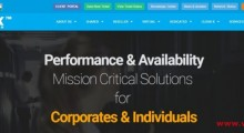 XiNiX:39.99美元/月 独立服务器 E3-1220 16GB 500GB HDD 10TB 100Mbps 1IP 洛杉矶enzu CN2