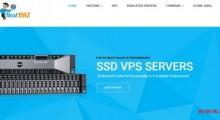 [已跑路]HostBRZ:35美元/年 KVM 2核 2GB 25GB SSD 3TB@1Gbps 洛杉矶CC