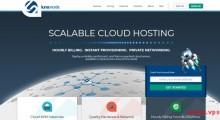 LunaNode:5美元/月 KVM 1核 1GB 15GB 1TB@1Gbps 法国/加拿大 DDOS