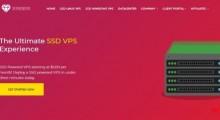 [已跑路]SupremeVPS:29美元/年 KVM 2核 2GB 25GB SSD 5TB@1Gbps 洛杉矶/纽约