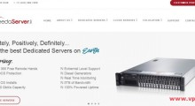 NeedaServer:29.95美元/月 服务器 L5520 24GB 1TB 不限流量@100Mbps 1IP 洛杉矶/拉斯维加斯