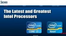 TailorMadeServers:30美元/月 服务器 I7 3770 32GB 2TB 5TB@100Mbps 4IP 达拉斯
