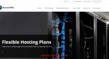 [已跑路]SnowVPS:34美元/年 KVM 2核 3GB 30GB SSD 3TB@1Gbps 芝加哥