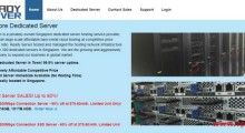 ReadyServer:49.5美元/月 服务器 E3-1230V3 8GB 1TB 不限@100Mbps 5IP 49.5美元/月