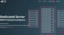 [已跑路]ServerStrong:19美元/年 KVM 1核 1GB 15GB SSD 2TB@1Gbps 洛杉矶
