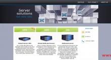 VPSNet.com:2.25美元/月 OpenVZ 1核 1GB 10GB SSD 不限流量@100Mbps 立陶宛