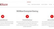 SSDBlaze:34美元首月 续费54美元  独立服务器 E3-1270v2 16GB 2TB 10TB@1Gbps 5IP 纽约