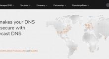 [黑五]ClouDNS:收费DNS 7折 优惠 支持Anycast 故障转移 低至1.365美元/月