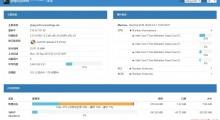 PHP吃灰探针收集:phpSysInfo、X-Prober、雅黑探针