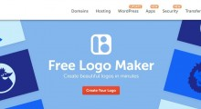 NameCheap:推出免费在线Logo制作工具