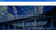 SerNetHosting:4美元/月 KVM 1核 2GB内存 100GB大硬盘 不限流量@200Mbps 法国鲁贝OVH 高防抗DDOS