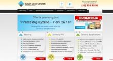 Sldc.eu:250波兰兹罗提/月 服务器 Ryzen5 3600X 32GB内存 2TB HDD 不限流量@100Mbps 5IP 波兰