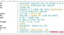 蘑菇云的29刀盲盒服务器测试结果