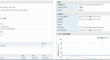 在Hyper-V上安装了Proxmox,然后又在PVE里面安装ESXI