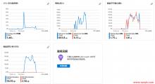 Azure DD Centos7实操记录
