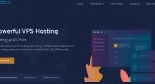 HostingBot:3.04美元/月 KVM 2核 512MB内存 20GB SSD 500GB@1Gbps 洛杉矶