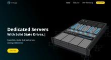 LevelOneServers:4美元/月 KVM 1核 2GB内存 64GB SSD 1TB@1Gbps 达拉斯 DDOS防护