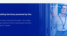 Binaryracks:2美元/月 KVM 1核 1GB内存 20GB SSD 1TB@1Gbps 英国/土耳其
