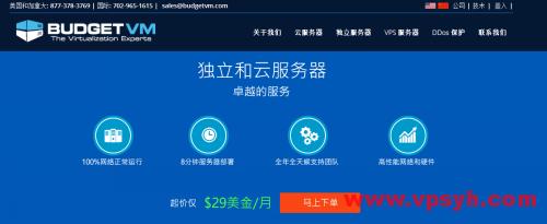 budgetvm-com