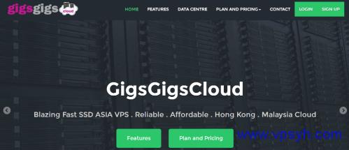 gigsgigscloud-com
