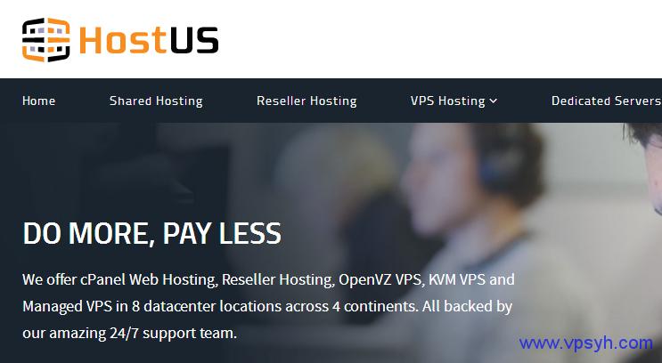 hostus-us