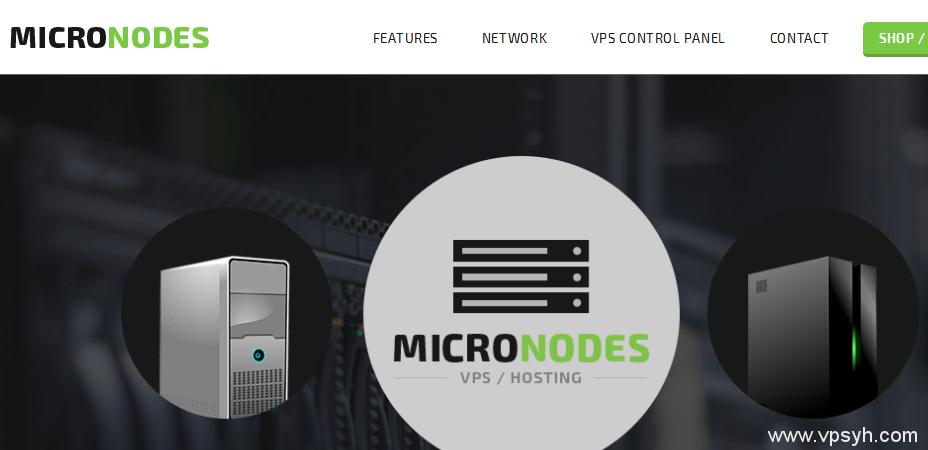 micronodes-net