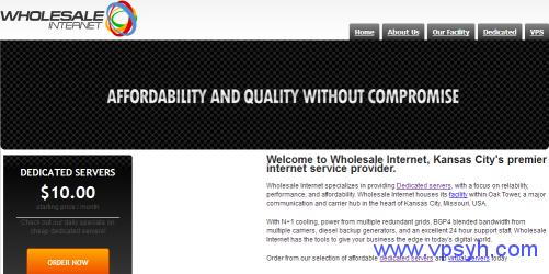 wholesaleinternet-net
