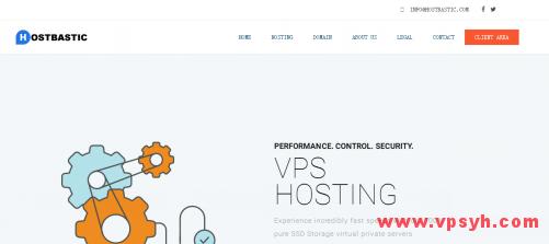 hostbastic-com