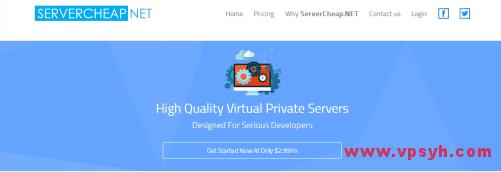 servercheap-net