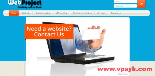 web-project-co-uk