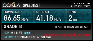 kvmla-sg-speedtest-sg