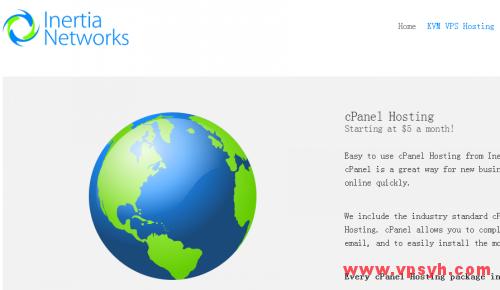 inertianetworks-com