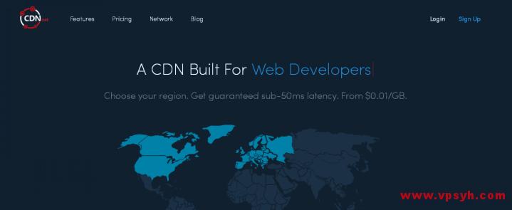 cdn_net